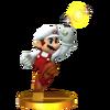 Trofeo de Mario (alt.) SSB4 (3DS).png