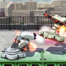 Láser Robo (3) SSB4 (Wii U).png