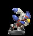 Amiibo de Falco