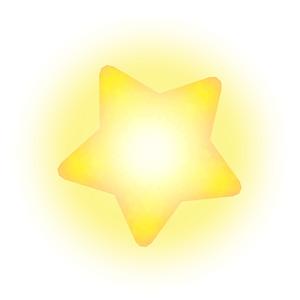 Estrella remolque
