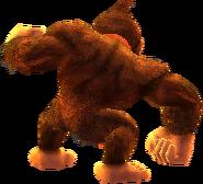 Sprite Apertura Donkey Kong SSBB (2)