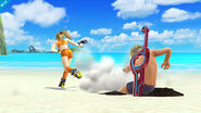 Isla Wuhu SSB4 (Wii U) (3)