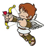 Lista de pegatinas de SSBB (Kid Icarus)