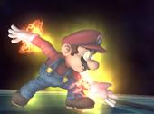 Mario Final (2) SSBB
