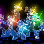 Mega Man usando su Smash Final SSBU.jpg