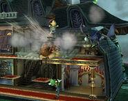 Mansion de Luigi SSBB (3)