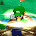 Ciclón Luigi SSBM.jpg