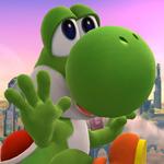 Yoshi en el Campo de Batalla SSB4 (Wii U).png