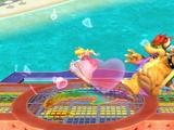 Bomba Peach