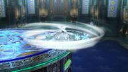 Abomasnow (2) SSB4 (Wii U)
