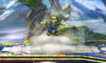 Ciclón repulsor SSB4 (3DS).png