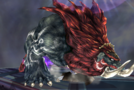 Smash Final Ganondorf (2) SSBB