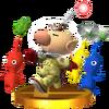 Trofeo de Olimar SSB4 (3DS).png