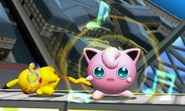 Canto SSB4 (3DS)