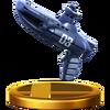 Trofeo de Steel Diver SSB4 (Wii U).png