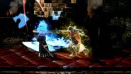 Gran Aether (1) SSB4 (Wii U)