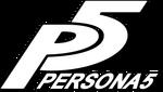 Persona-5-Logo.png