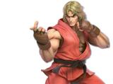 Ken (SSBU)