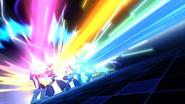 Mega Leyendas (4) SSB4 (Wii U)