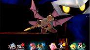 Meta-Knight-Preparando-Smash-Final-SSBU