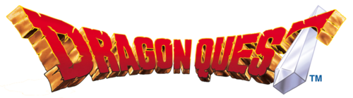 Dragon Quest (universo)