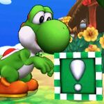 Bloque Verde en SSB4 (3DS).jpg