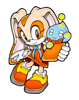 Pegatina de Cream the Rabbit y Cheese the Chao.png