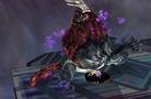 Smash Final Ganondorf (3) SSBB