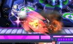 Ataque explosivo SSB4 (3DS).JPG