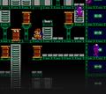 Clásico Wrecking Crew SSB4 (Wii U)