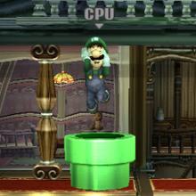 Entrada Luigi SSBB.png