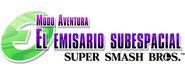 Logo ESE Español SSBB
