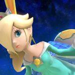 Estela en Mario Galaxy SSBU.jpg