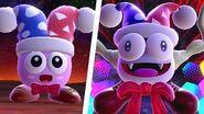 Super Smash Bros Ultimate - Marx Final Boss 9