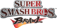 Logo SSBB