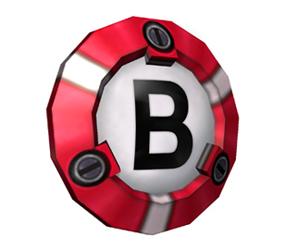 Bomba inteligente