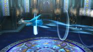 Latios SSB4 Wii U