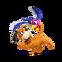 Dúo Duck Hunt SSB4.png