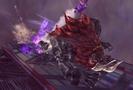 Smash Final Ganondorf (5) SSBB