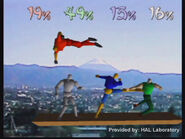 Dragon King The Fighting Game (3)
