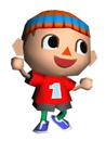 Pegatina Chico Animal Crossing SSBB.png