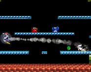 Mario Bros. (3) SSBB