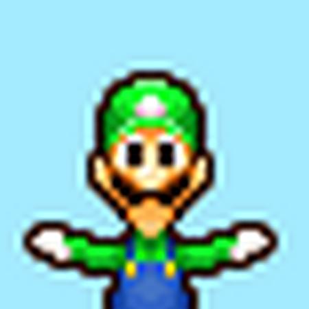 Sprite de Mario y Luigi haciendo el Spin jump en Mario & Luigi Partners of Time.png