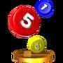 Trofeo de Píldoras SSB4 (3DS).png