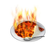 Curry Superpicante SSBB