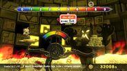 Selección dificultad en el Modo clásico SSB4 (Wii U)