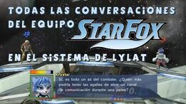 Smash_Bros_Wii_U_All_Star_Fox_Conversations_in_Lylat_Cruise_En_Español