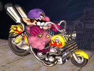 Moto Wario (4) SSBB