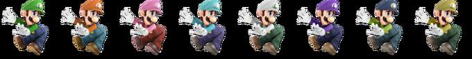Paleta de colores Luigi(SSBU).png