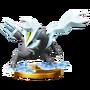 Trofeo de Kyurem SSB4 (Wii U).png